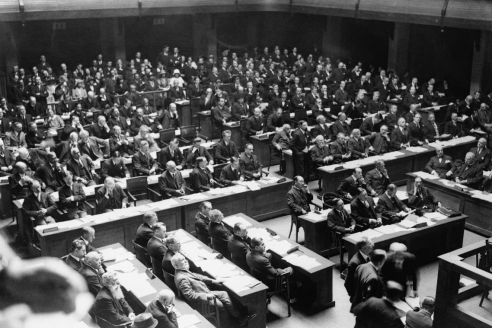 Конференция Лиги Наций. Женева. 1924 г.