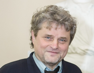 Игорь Николаевич Шумейко