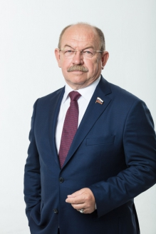 Геннадий Орденов