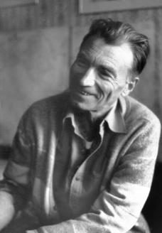 В. Конецкий