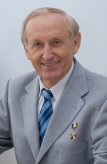 В. Богуслаев