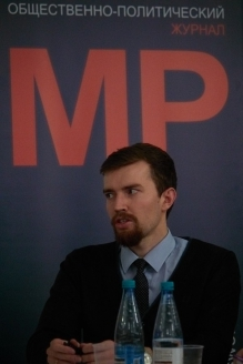Е.О.Иванов, 8 ноября 2017 года