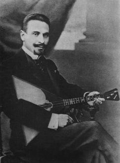 В.В. Андреев