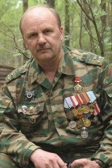 Н. Иванов