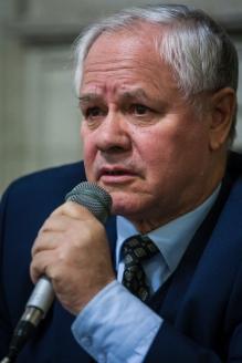 Евгений Корендясов