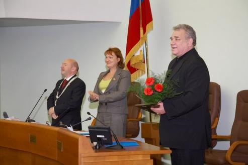 Людмила Васильевна Стебенкова