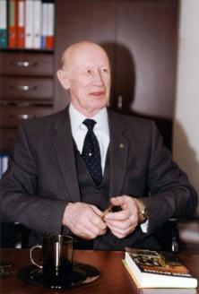 Юрий Иванович Дроздов