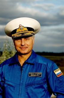 Саки-нитка, 1997 г.
