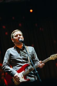 Сергей Семушин, 7 мая 2016 года