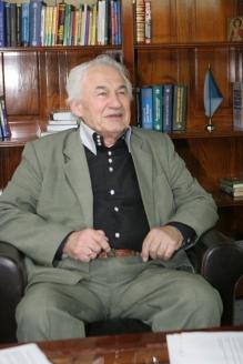 А.Д. Портнягин в редакции МР, 14 апреля 2017 года