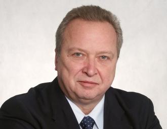 Владимир Георгиевич Матюхин